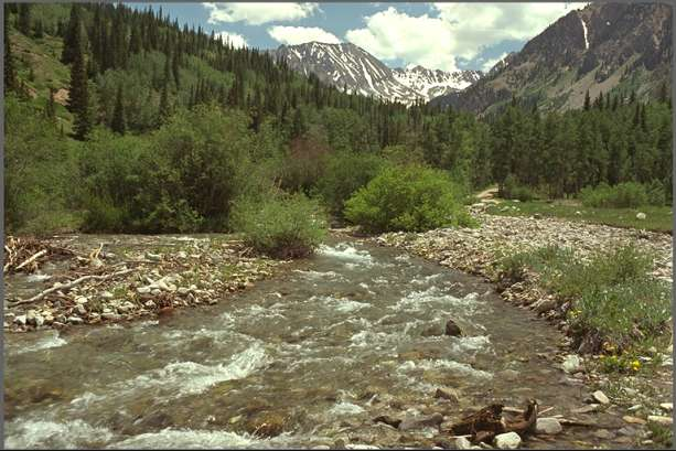 A river, kodimg13.png, from The Kodak Colorset.